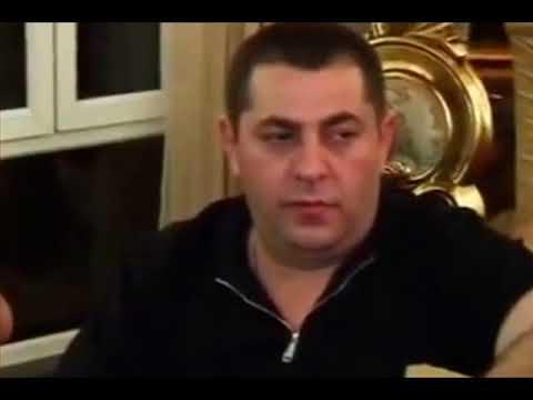 Вор в законе» Ара Армавирский предстанет перед судом