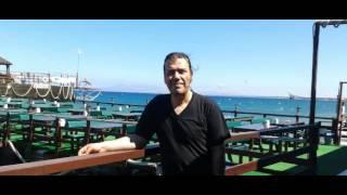 Ölüyorum Kederimden-Mehmet Akif Güran