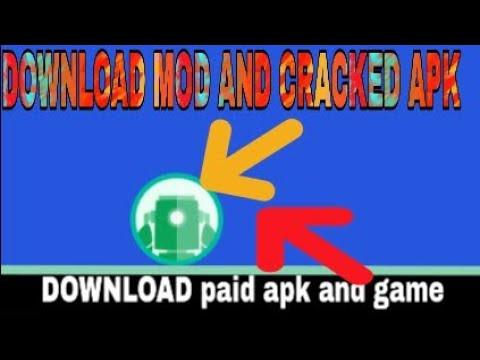 Youtube Premium Apk