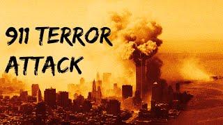 Repeat youtube video [토요미스테리] 미국문화▶︎ 911테러를 되새기며 -디바제시카(Deeva Jessica)
