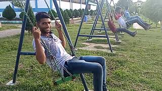 Comedy Indian funny videos