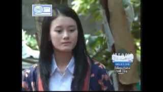 Aku Anak INDONESIA epi 1 (bagian pertama)