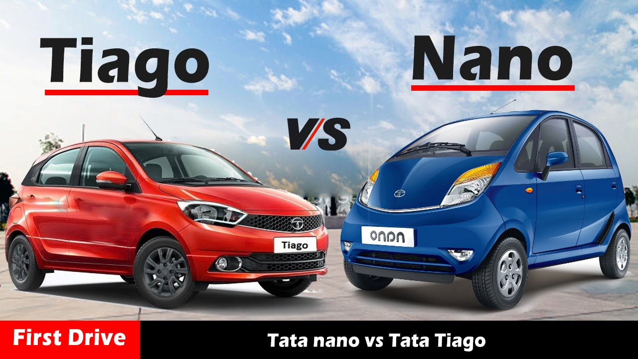 marketing mix of tata nano Why isn't tata automotive as famous as volkswagen update cancel answer wiki 1 answer one of them gave the world it's cheapest car in the form of tata nano.