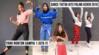 Dance Tiktok Keren Hits 2019 Paling Asekkk