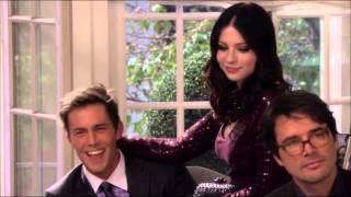 Gossip Girl Series Finale - You've Got The Love