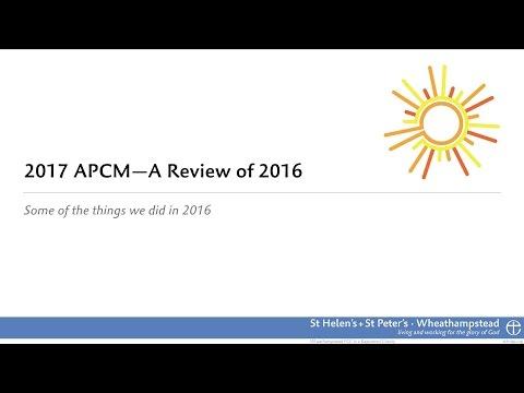 2017 APCM Slideshow v1 1