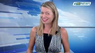 JT ETV NEWS du 31/10/19