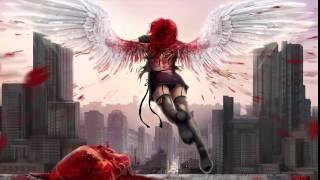 Kosmonova- Dance avec moi (DJ Cap Blooteg edit)