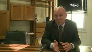 Tourisme : une nouvelle formation par l'AFPA (Morbihan)