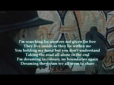 Utopia - Within Temptation lyrics ( ft.Chris Jones)
