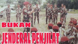 Download lagu JENDERAL KOPASSUS KETAKUTAN DIBENTAK PRESIDEN SOEHARTO