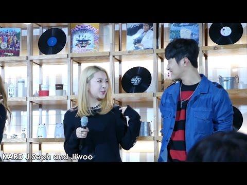 Kpop Awkward & Embarrassing Moments - Part 23