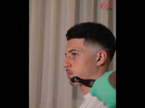 Chelsea Player Ethan Ampadu Creates Stir With New Haircut