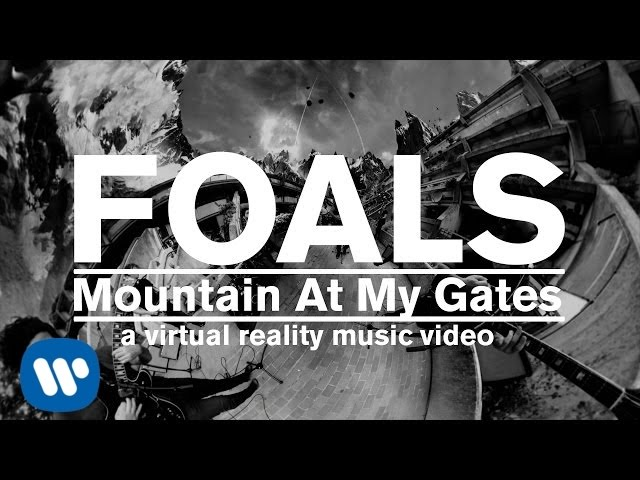 foals-mountain-at-my-gates-official-music-video-gopro-spherical-foals