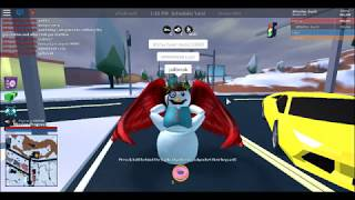 BUYING THE NEW TRON BIKE!!!!!! GLITCHY!!!!! O Roblox Jailbreak