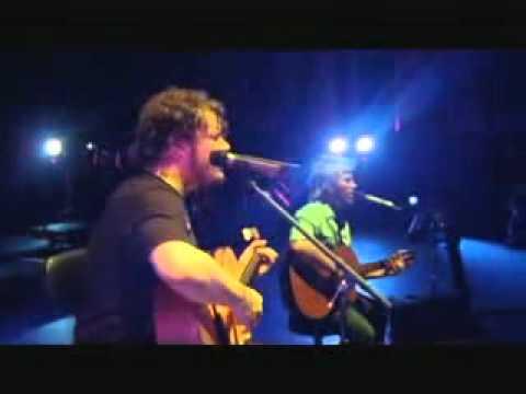 Mientes Tan Bien   Sin Bandera Live HD Ultimo Concierto