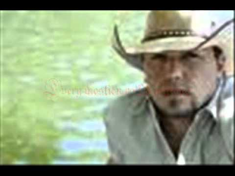 Laughed until we cried Jason Aldean lyrics