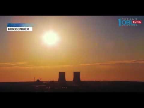 Росатом построит в Турции безопасную АЭС