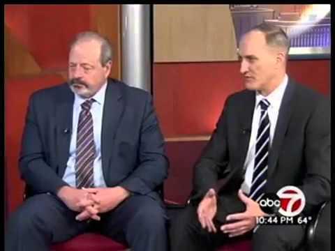 ABC-7 Xtra: El Paso Jobs