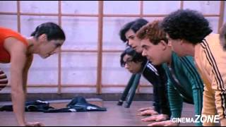 Repeat youtube video La Championne du collège - 1978 [Film Complet]