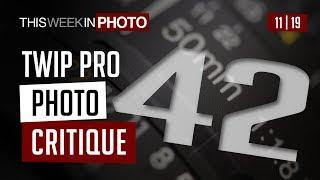 TWiP PRO Photo Critique 42