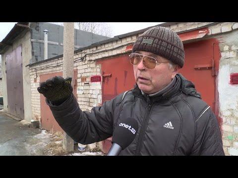 Smoleńsk - krajobraz 6 lat po katastrofie