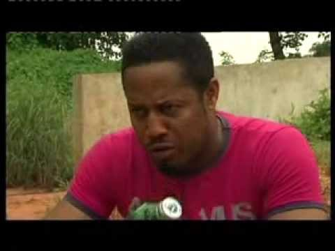 SEED OF SORROW PART 1 - NIGERIAN NOLLYWOOD MOVIE