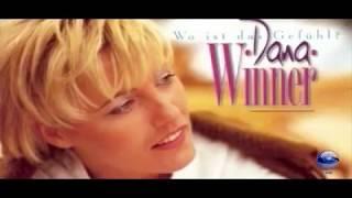 Duizend Mooie Dromen - Dana Winner