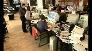 Как делают компьютерные игры / How to make computer games(Как создают компьютерные игры? Компьютеры, или вычислительные машины первоначально создавались как серьё..., 2013-06-28T19:25:47.000Z)