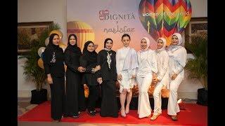 Grand Launch of Diamond Royale x Dignita