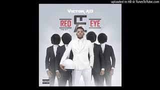Victor AD - Kpokpo Didi Official Audio