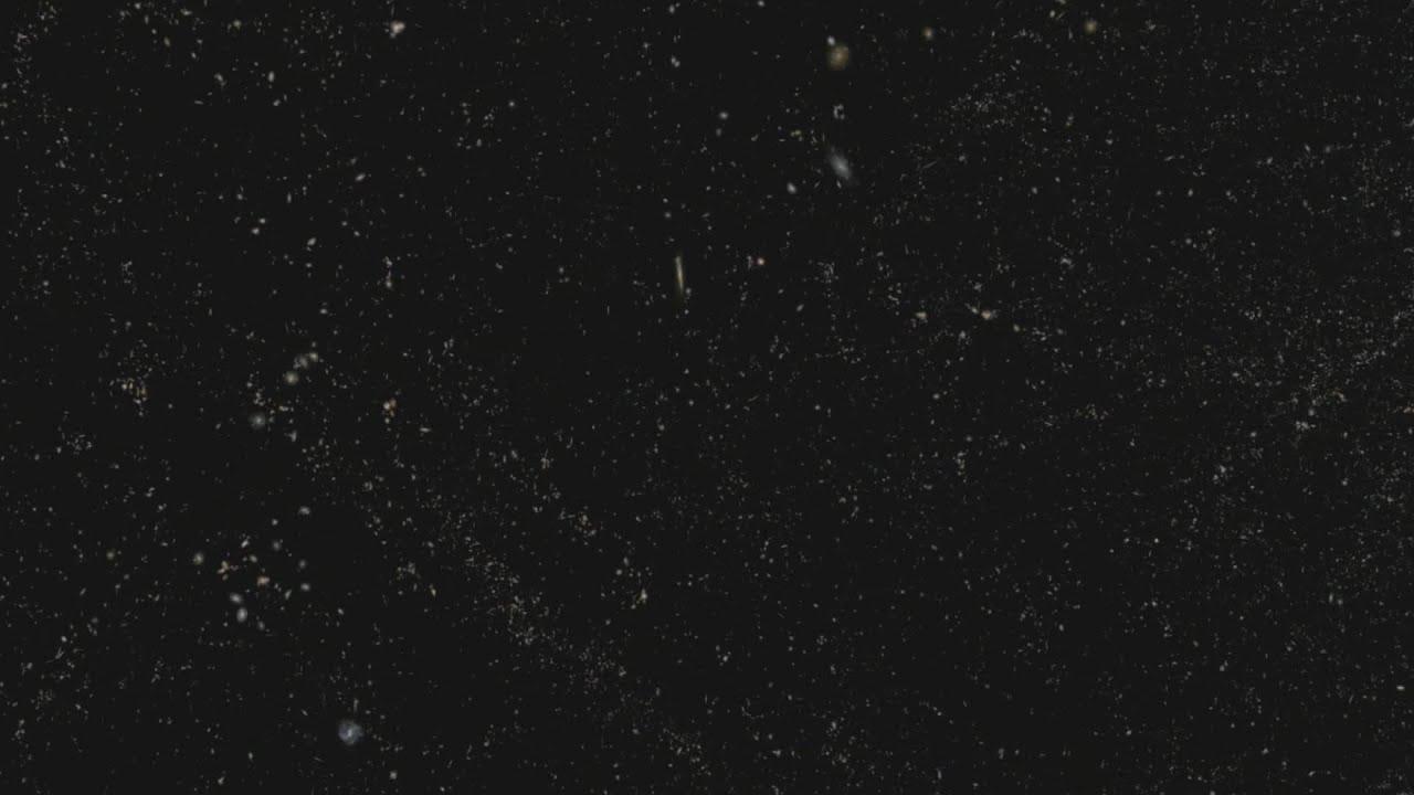 black hole dark energy - photo #41