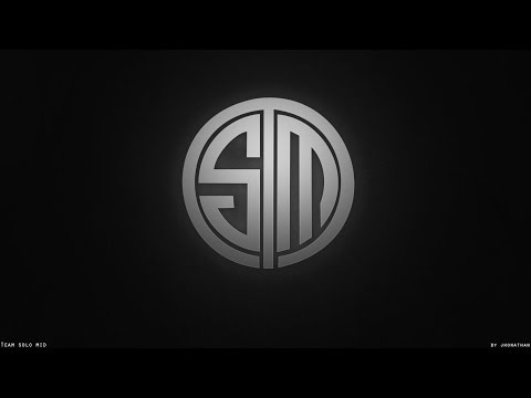 The Fall of TSM