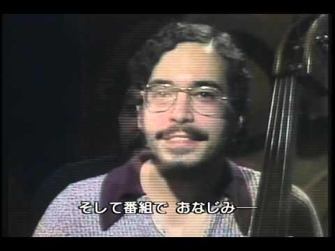 Bill Evans In the Jazz Set (1972 Live Video)