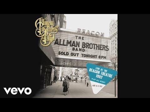 The Allman Brothers Band - Statesboro Blues (Audio) mp3