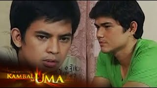 Kambal sa Uma: Full Episode 77 | Jeepney TV