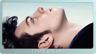 Nowhere Boy ≣ 2009 ≣ Trailer ≣ German