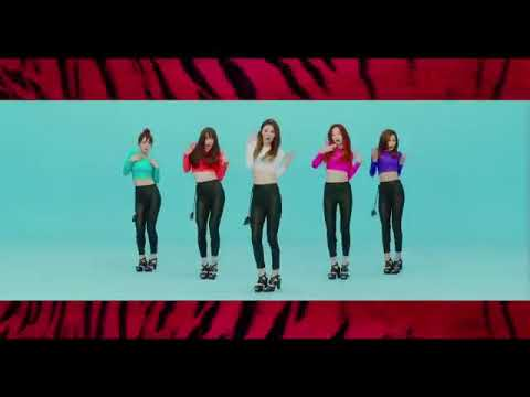 download exid up  down mp3 free