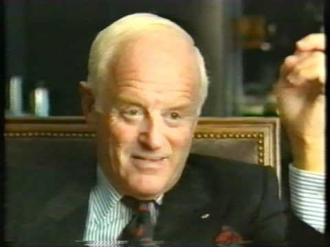 Peter Munk Szabo stein Interview