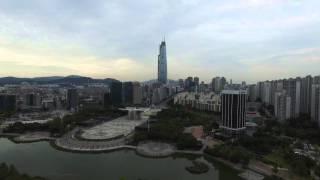 팬텀3 프로페셔널 올림픽공원