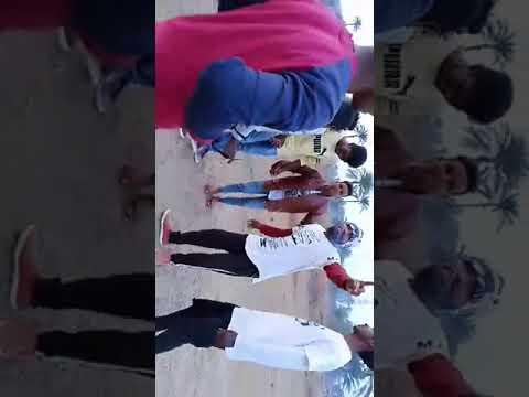 Oka Hor Re Ho Picnic Video