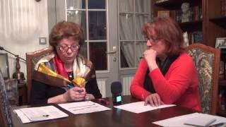 Infos conso - ASSECO : Détecteurs Autonomes Avertisseurs de Fumée (DAAF)
