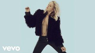 Video Ellie Goulding - On My Mind (MK Remix / Audio) download MP3, 3GP, MP4, WEBM, AVI, FLV Oktober 2018