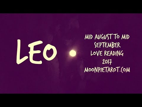 Leo Love Mid August To Mid September 2017 Clarity Watermelon Wallpaper Rainbow Find Free HD for Desktop [freshlhys.tk]