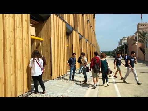 Estonia pavillion expo 2015 milan(05110007)