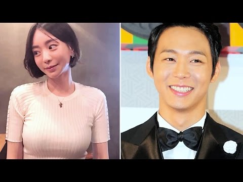 MICKY YOOCHUN WEDDING CONFUSION EXPLAINED