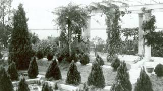 Bertha Palmer's Gardens