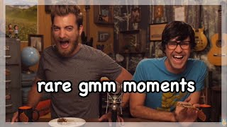 rare gmm moments tнat make me laugh (5)