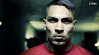 Paolo Guerrero ● Faded ft. Alan Walker ● Skills & Goals 2017 HD