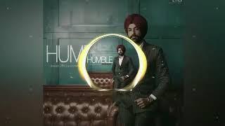 Humble by tarsem jassar / new punjabi song 2018
